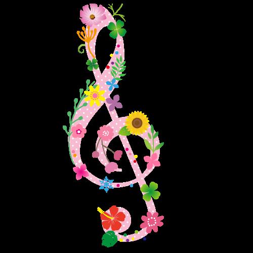 「声楽イラスト」の画像検索結果