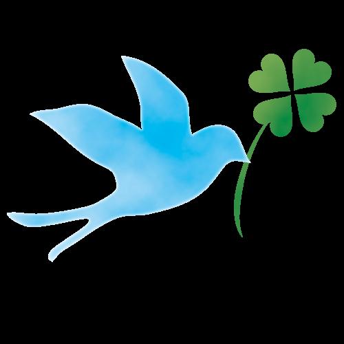 青い鳥保育園(福岡県久留米市) / 保育士[認可保育 …