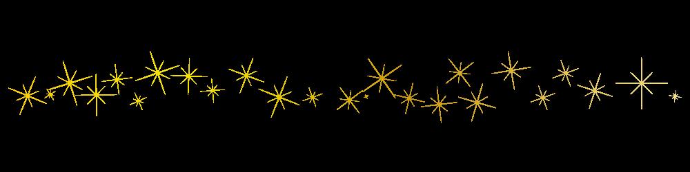 「キラキラ ライン 」の画像検索結果