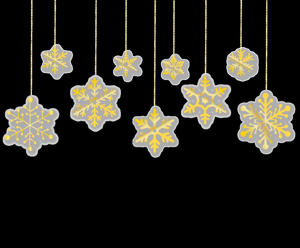 クリスマス ライン 素材 に対する画像結果