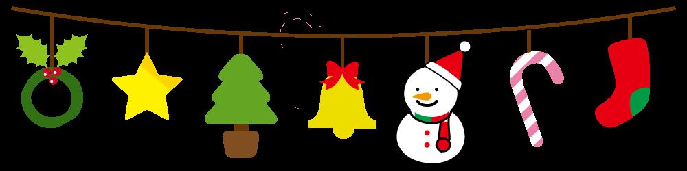 「冬 ライン フリー」の画像検索結果